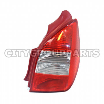 CITROEN C2 MODELS FROM 2004 TO 2009 DRIVER RIGHT SIDE REAR TAIL LIGHT LAMP